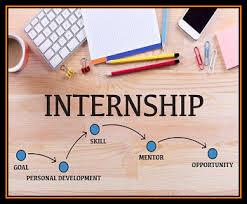Seo Interns Digital Marketing Internship In Jaipur With Certification