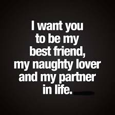 Life Partner Quotes Fascinating Lover And My Partner In Life Love Quotes Pinterest Lovers