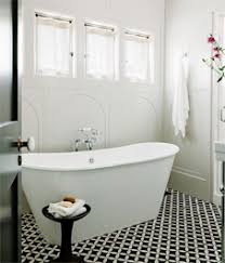 houzz bathroom design. houzz bathroom design
