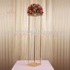 flower stands for weddings. image gallery of wedding flower stand beautiful looking 15 aliexpresscom buy decoration crystal stands for weddings