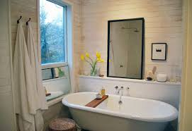 apartment bathrooms.  Apartment Invest Your Time And Money To Make The Perfect Apartment Bathroom In  Rental In Apartment Bathrooms M