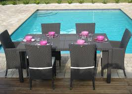 all weather patio furniture