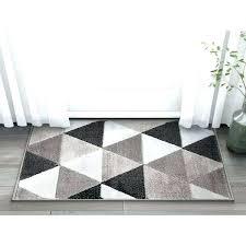 well woven rugs mid century area rugs extremely mid century area rugs 2 astounding well woven crystal modern grey rug 7 x 3 mid century style area rugs flat
