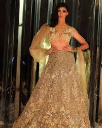 Bollywood Fashion Designer Collection Every Bride To Be Should Hoot For These Top Indian Fashion