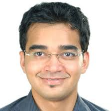 Harsh Sharma - 45 records found. Addresses, phone numbers, relatives and  public records   VeriPages people search engine