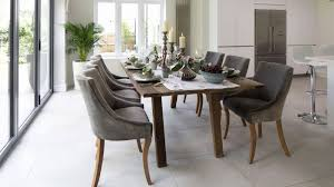 dining room chair upholstered elegant linen dining room chairs createfullcircle