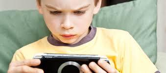 """Résultat de recherche d'images pour """"enfant"""""""