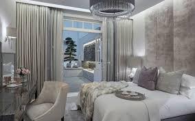 Luxury Interior Design Bedroom 20 Inspiring Contemporary British Bedrooms Dk Decor