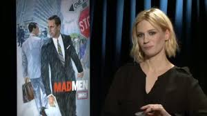watch mad men review season 5 episode 3 by the orange video the women of mad men have