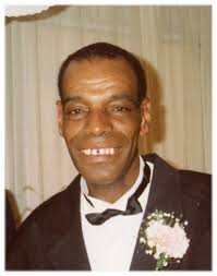 Leroy Tyler Obituary - Death Notice and Service Information