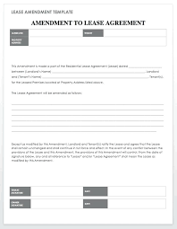 House Rent Agreement Format In A Room Template Free Sample For ...