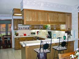 hanging kitchen cabinets. stunning hanging kitchen cabinets with kitchens design