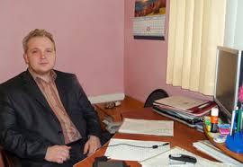 Юридическая клиника ХГУ им Н Ф Катанова Руководитель Кравченко Владимир Александрович