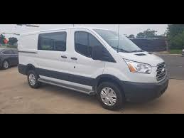 Used Vans for Sale in Abilene, TX: 11,311 Vehicles from $500 ...
