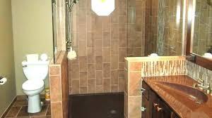 bathroom renovations ideas 2018 re bath shower reduced tub to shower conversion cost re bath com