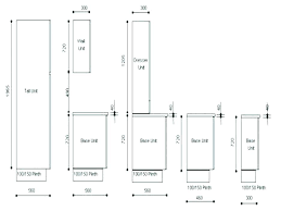 height of upper cabinets standard wall cabinet heights standard wall cabinet heights upper cabinets in 8
