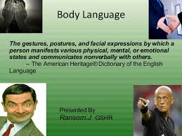 body language thumbnail jpg cb