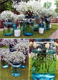 Decorate Jam Jars Decorate jam jars 100 decoration ideas for making your own 28