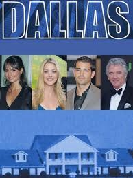 Link to Baixar – Dallas 3ª Temporada – Episódio 08 – AVI+RMVB Legendado