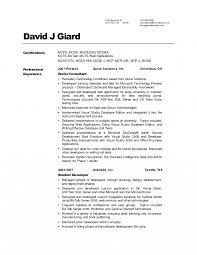 Resumes Writing Resume Guide Jobscan Blogpost Curriculum Career