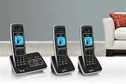 Nice Best Home Phone Plans   Cheapest Cell Phone Plans        Marvelous Best Home Phone Plans   Best Landline Phone Service Providers
