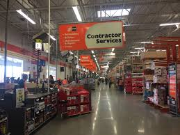 Small Picture 36 Home Depot Hacks Youll Regret Not Knowing The Krazy Coupon Lady
