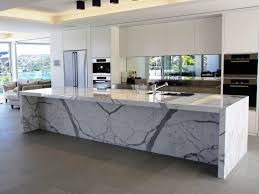 kitchen marble countertops cost vs granite