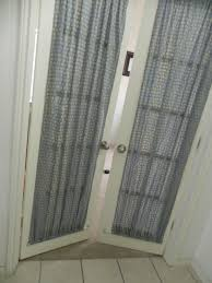 home design french door curtains diy excellent tutorial by little wife power housek 6t cool