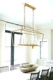 home office light fixtures. Wonderful Home Office Ceiling Lights Winsome Inspiration Light Fixtures [