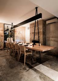 private dining rooms sydney cbd cool home design beautiful under