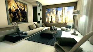 video gaming room furniture. Video Gaming Room Ideas Bedroom Furniture Game For Small Rooms .