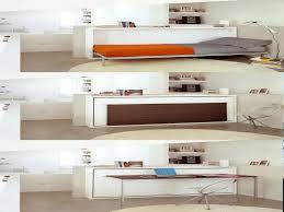 italian small space furniture. Space Saving Furniture Italy Workplace Resource On Italian Small Spaces Image