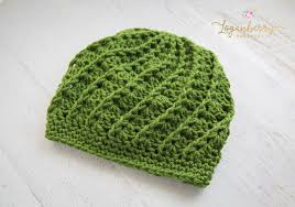 Beanie Hat Pattern Awesome Decorating