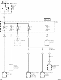 dodge durango brake light wiring diagram wirdig dodge cummins intake heater wiring diagram on 95 dodge ram wiring