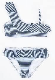 <b>Купальник Coccodrillo Swimming</b> Costume W19176516SWI , цвет ...