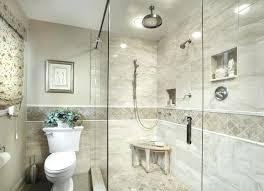 Traditional Bathroom Design Ideas Elegant Master Traditional