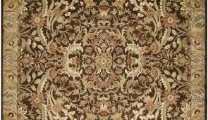 enthralling square rugs 6x6 of area 6x6 furniture concoubook com