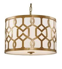crystorama 2265 ag jennings 3 light 18 inch aged brass chandelier ceiling light in aged brass ag
