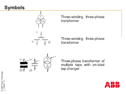 electrical diagrams1