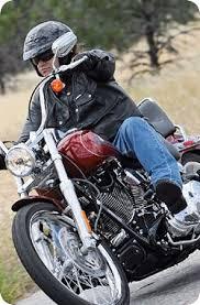 harley davidson motorcycle parts for sale harley davidson
