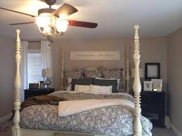 master bedroom paint colors sherwin williams. Pottery Barn Bedroom Paint Colors Trends Also Color Sherwin Williams Dapper Tan Bedding Cozy Pictures Master Decor S