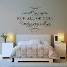 scripture wall decals hobby lobby