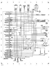 2003 dodge caravan wiring diagram mikulskilawoffices com 2003 dodge caravan wiring diagram unique 2003 dodge ram 1500 trailer wiring diagr