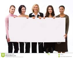 our company team presents stock photography image 2169292 our company team presents