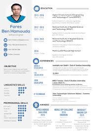 Mobile Developer Resume Developer Cv Rome Fontanacountryinn Com