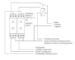 onan genset remote start wiring diagram color onan genset remote start wiring diagram color automatic generator start stop home improvement wilson meme
