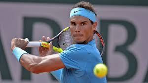 Clive brunskill/getty images rafael nadal is making his 18th appearance at the mutua madrid open. Rafael Nadal Says Women Tennis Players Shouldn T Be Paid Equally If Tv Ratings Aren T Equal Cbssports Com