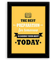 best office posters. tied ribbons inspirational posters with fram best office