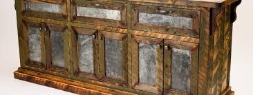rustic furniture pics. Pleasing Pictures Of Rustic Furniture With Additional Create Home Interior Design Pics L