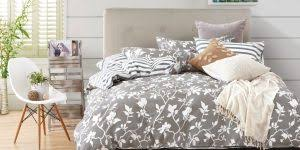 best duvet cover 2016.  Cover Top 10 Best Cotton Duvet Covers In 2018 In Cover 2016 D